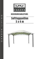 Casaya 106120 Handbucher Manualslib