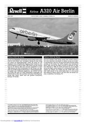 A320 air sitzplätze berlin Eurowings